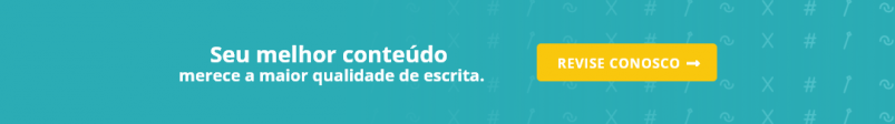 revisao_de_texto_orçamento