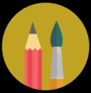 currículo-icon