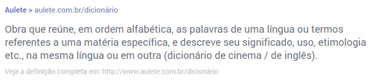 dicionario_entrada